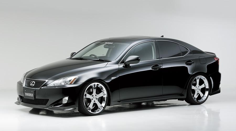 Sedan Is