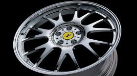 products__eyecatch_wheel_detonatoreMesh